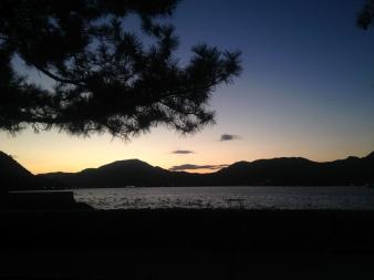 Miyajima 2015