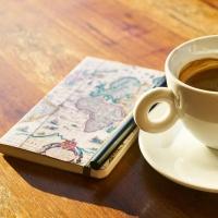 coffee-2238108_1920